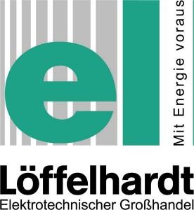 loeffelhardt_logo